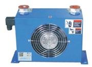 Маслоохладитель AH0608T DC24