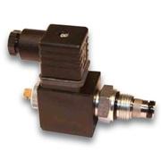 Электрогидрозамок Oleoweb EV-E6-22050