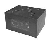 Клапан обратный модульный Argo Hytos MVJ3-10P-005
