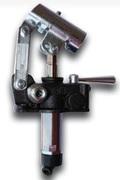 Ручной насос Oleoweb PMT-25P