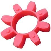 Упругий элемент (спайдер) муфты R42