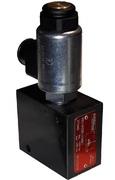 Электрогидрозамок Argo Hytos ROE3-042 S5/R1/02400E1-B