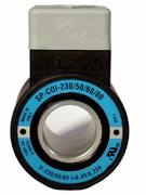 Катушка SP-COI 230/50/60AC