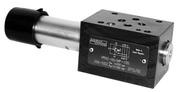 Клапан редукционный Argo Hytos VRN2-06/MP-6R