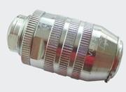 Дроссель с обратным клапаном трубного монтажа Oleoweb VURF-380