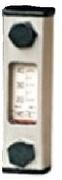 Указатель уровня и температуры YWZ 76T